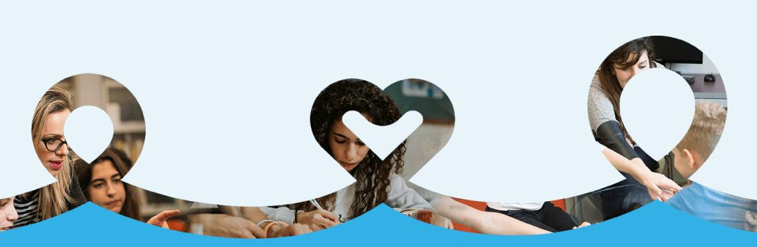 LP_HEART