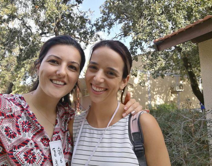 """בית ספר קשת תלפ""""ז, ירושלים"""