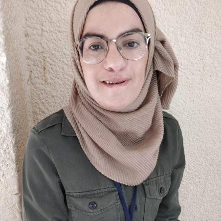כות'ר אבו חמאד